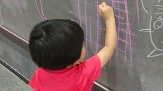 子どもが育つ環境~親の育て方より仲間の影響が大?