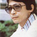 トミー・ヤマケイ、甘いバリトンの誘惑~富山敬という伝説の声優