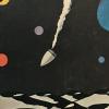 ぼくらのSF入門「アレクサンドル・ベリャーエフ、アーサー・C・クラーク、エドモンド・ハミルトン」~SFこども図書館(岩崎書店)より