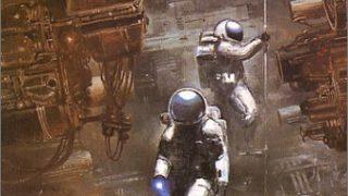 日本の月周回衛星が月に巨大な空洞を発見?→ジェイムズ・P・ホーガンの巨人たちの星シリーズ『星を継ぐもの』か!?