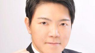 衆議院議員総選挙・熊本2区、西野だいすけ(西野太亮)氏が気になって仕方ない?
