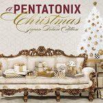 【動画まとめ】ペンタトニックスが奏でる、クリスマスの定番ナンバー