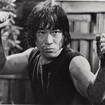 男の優しさを忘れかけたら・・・武田鉄矢の『刑事物語』~ええかげんな奴じゃけ、ほっといてくれんさい