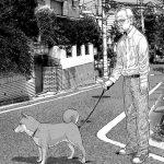 奥浩哉『いぬやしき』~犬屋敷壱郎は10年後の僕かもしれない