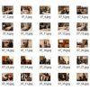 【Photoshop】超簡単!フォトショップで大量画像を一気にサイズ変換(リサイズ)する方法