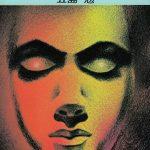 『人類滅亡まであと何日・・・?』~バック・トゥ・1974(遥か昭和49年への旅)
