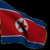 【2017年】国内・海外の10大ニュース~アメリカ北朝鮮、あの緑の風は何処へ?仮想通貨は来年か?