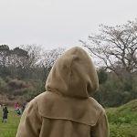 「『どんどや』と呼ぶのは熊本だけ?小正月の火祭り行事『どんど焼き』」「今年は八代方面の公園を攻めようかな?~鏡ヶ池公園(熊本・八代市)」くまとR子の子育て日記(133日目)