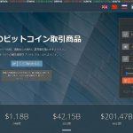 【BitMEX】レバレッジ100倍・追証なしの海外仮想通貨FX・ビットメックス、開設・入金・二段階認証設定まで【ゆるゆる投機的行動26】