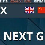 【BitMEX】カラダで覚える海外仮想通貨FX?最低限これだけは理解して始めるビットメックス、初めての発注・決済・清算(泣)【ゆるゆる投機的行動27】