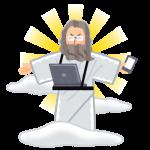 【WordpPress】ブログを作る手順その4|SEO対策、アクセス解析~「Google が掲げる 10 の事実」とは?