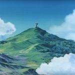 宮崎駿監督『未来少年コナン』の中の共産主義(原始共産主義と共産主義の未来)