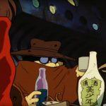 「【幻の日本酒】今、万感の思いを込めて・・・廃校跡地に復活した美少年でラベル作り!」くまとR子の子育て日記(187日目)