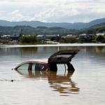 西日本豪雨、タイ洞窟、災害にあった写真の洗浄マニュアル|JIJI放談 2018年7月2週目