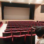 「【無料】熊本市立図書館の子ども映画会、毎月やってます」くまとR子の子育て日記(210日目)